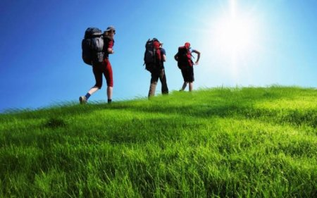 На Закарпатті розвиватиметься туризм