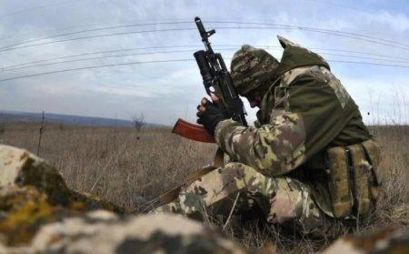 """Почастішали самогубства серед українських військових. Начальство ВСУ """"розводить руками""""."""