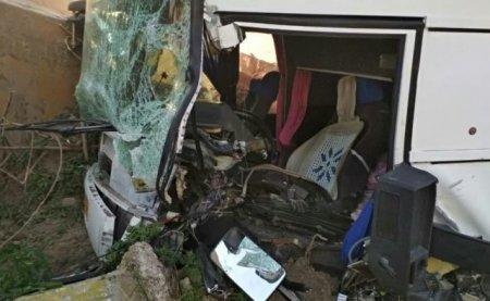 У Румунії автобус з українськими туристами потрапив у жахливу ДТП: є постраждалі (ФОТО)