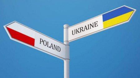 Польща VS Україна. Чому краще працювати на батьківщині, та що чекає трудових мігрантів