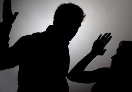 Сімейний конфлікт закінчився погрозою рідним (ФОТО)
