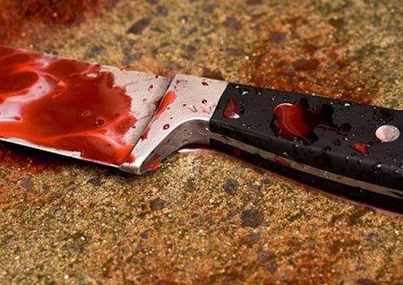 """""""Удари наносив в голову, тулуб, руки і ноги"""": Хлопець вбив свою дівчину, завдавши 70 ножових поранень"""