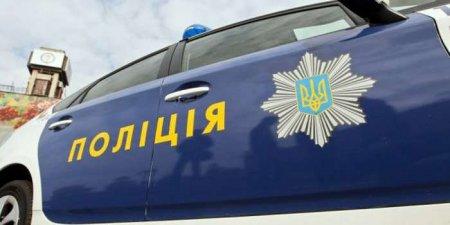 Берегівські поліцейські виявили двох п'яних водіїв, один з яких керував чужим автомобілем