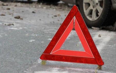 Закарпатець, що скоїв смертельне ДТП на Берегівщині та втік з місця аварії перебуватиме під вартою – прокуратура