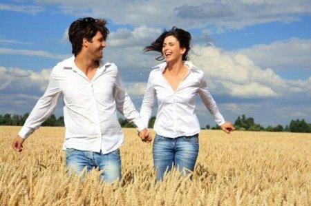 5 ознак кризи у стосунках
