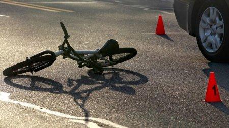 Упав з велосипеда, пішов додому спати і не прокинувся: На Львівщині трагічно помер 11-річний хлопчик