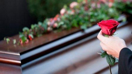 Скандальний закон про похорон: Які нововведення придумали для українців