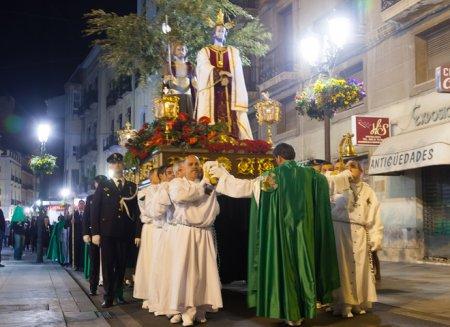 Сьогодні віряни відзначають свято Вознесіння: традиції, та що можна робити в цей день