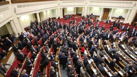 В Україні прийняли неоднозначний закон про трансплантацію органів: Що варто знати