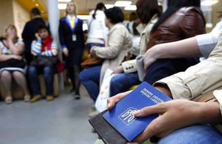 """""""Вводять обмеження для заробітчан"""": Що чекає українців, які збираються працювати в Європі"""