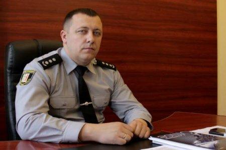 Анатолій Шкирта зустрінеться з громадою Свалявщини
