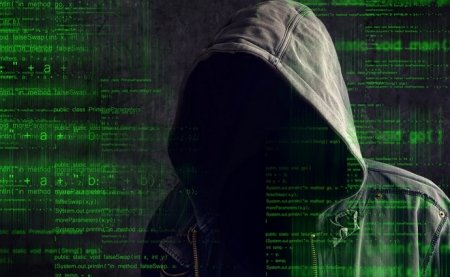 Нова масштабна кібератака на комп'ютери українців