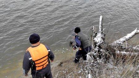 На Виноградівщині виявили труп без кінцівок рук та ніг