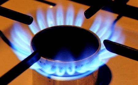 Через профілактику 3 тисячі закарпатців будуть без газу декілька днів