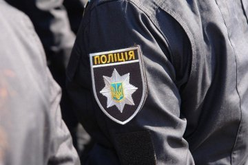 Їду куди хочу: На Тячівщині затримали п'яного водія