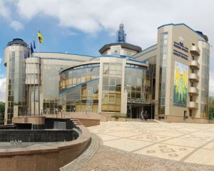 ФФУ суворо покарає збірну Закарпаття за сепаратизм