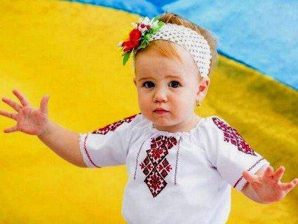 Українці масово вимирають