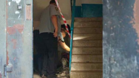 Скелет жінки в господарській сумці: правоохоронці знайшли тіло вбитої дружини депутата