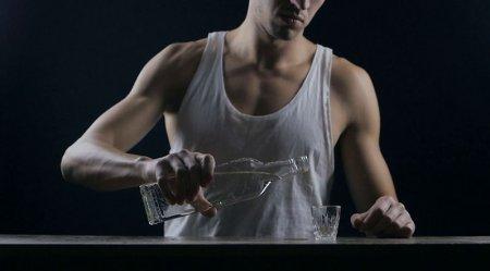 Закарпатця вилікувала від пияцтва екзотична тваринка