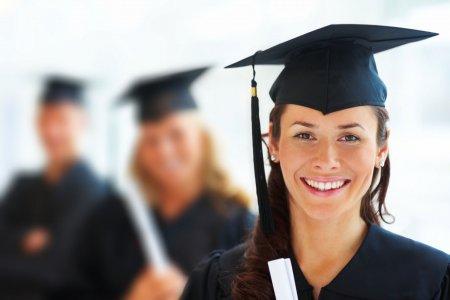 Рейтинг вищих навчальних закладів «Топ-200 Україна»: До двохсотки кращих потрапили й чотири виші Закарпаття