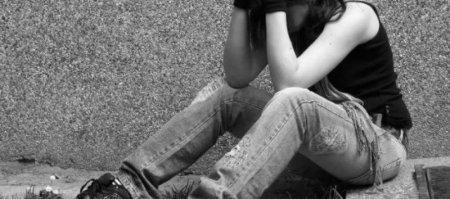 Поліція Берегова розшукала безвісти зниклу 19-річну дівчини