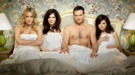 Як закарпатець жив із трьома дружинами
