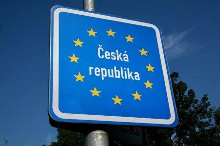 Скоро закарпатці зможуть отримати робочу візу до Чехії на рік