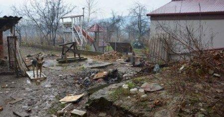 На Виноградівщині до 10 років позбавлення волі засудили 22-річного хлопця, який вбив однолітка