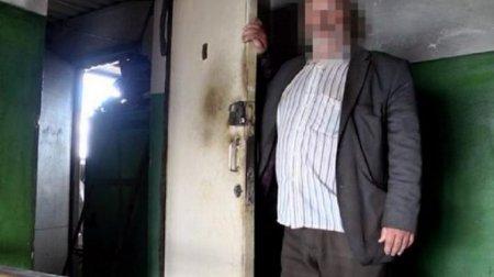 Розбещував малолітніх: 67-річний пенсіонер викрав дівчинку і замкнув її в котельні