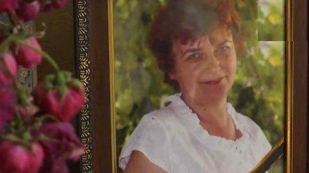 Жінка померла з телефоном в руці, намагаючись допроситися приїзду швидкої допомоги