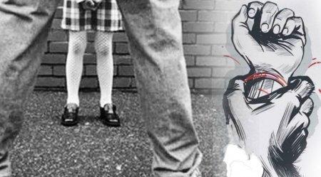 Сексуальні злочини закарпатців вражають нахабністю, а іноді – шокують