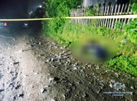 Вбила з ревнощів: 27-річна дівчина з ревнощів жорстоко вбила чоловіка(ФОТО)