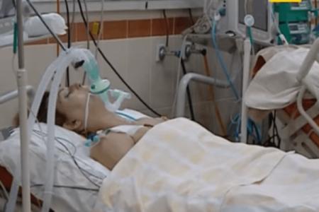 """Хворі просто пізно звернулися за допомогою: в Україні прогресує нова """"завезена"""" хвороба"""