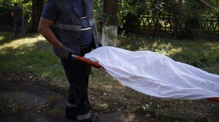 У Кривому Розі знайшли тіло голої жінки: маніяк нападає на дівчат, вбиває і гвалтує їх