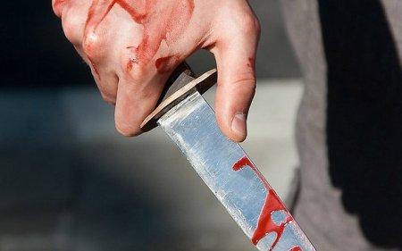 Порізане обличчя, все тіло у крові: на Закарпатті мати розповіла про моторошне вбивство її сина