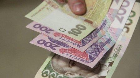 Соціальні виплати можуть перевіряти за новою схемою: як це вплине на простих українців