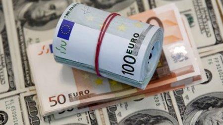 Що потрібно зробити українцю, щоб отримувати пенсію в Європі