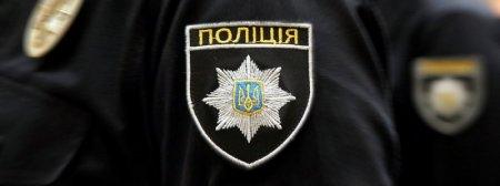 У Мукачеві з каси місцевого кіоску, викрали виручку