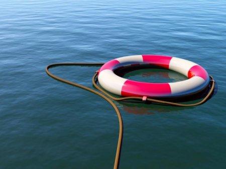 Упродовж трьох днів на водоймах Закарпаття потонуло троє людей