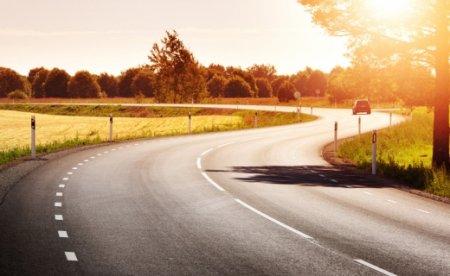 Відбувся тендер на капітальний та поточний ремонт доріг у Перечинському, Виноградівському та Іршавському районі