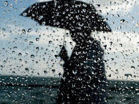 Увага! На Закарпаття передали різке погіршення погодних умов!