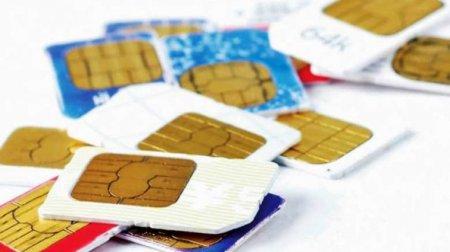 Мобільні оператори готують для українців важливу зміну: Що це за послуга і коли вона запрацює