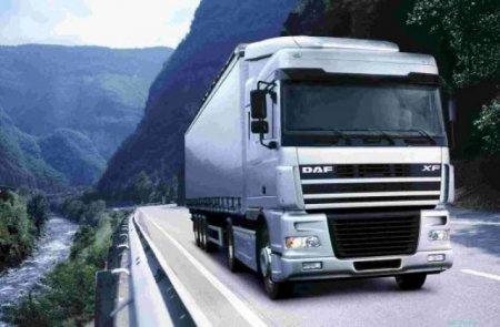 Які зміни варто чекати вантажним перевізникам Закарпаття