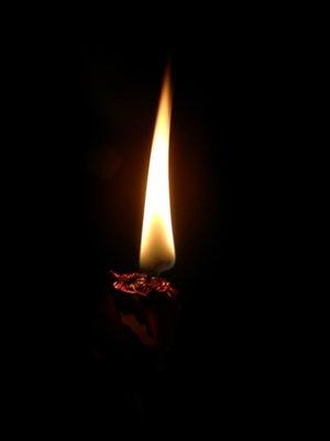 На Закарпатті оголосили День жалоби через загибель військових на полігоні