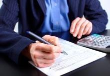 До уваги закарпатських платників податку за землю: затверджено узагальнюючі податкові консультації