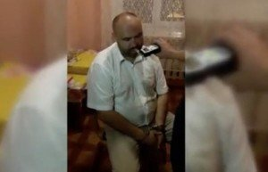 За годину до смертельної ДТП поліція затримувала закарпатського чиновника за іншу аварію  але відпустила