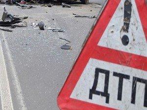 Моторошна ДТП на трасі Київ-Чоп: десятеро загиблих та десятеро поранених