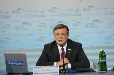 Мукачево може стати епіцентром подій в Україні