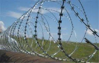 У Берегові поліція відкрила кримінальне провадження за фактом прориву кордону групою іноземців
