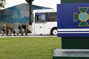 На Закарпатті підсилять охорону кордону